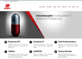 epsilonsc.pl