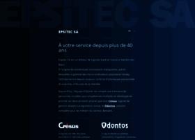 epsitec.ch