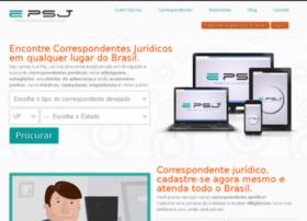 epsj.com.br
