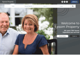 epsomproperty.co.nz