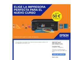 epson-back-to-school.sales-promotions.com