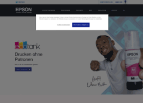 epson.ch