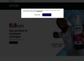 epson.co.za
