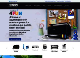 epson.com.ar