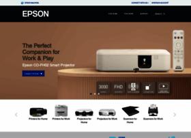 epson.com.my