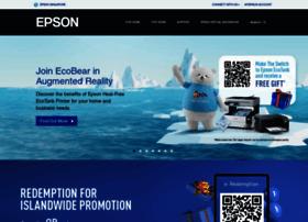 epson.com.sg