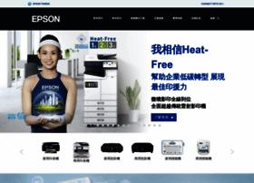 epson.com.tw
