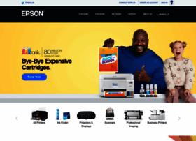 epson.com