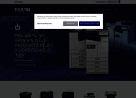 epson.cz