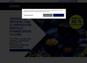 epson.es