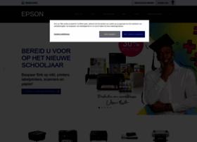 epson.nl