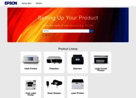 epson.ru