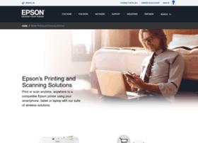 epsonconnectsolutionsfinder.webengager.com