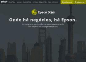 epsonstars.com