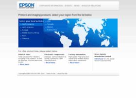 epsonty.com