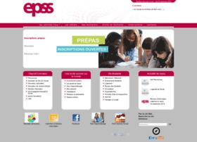 epss-edu.com
