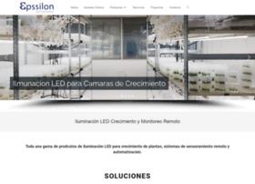 epssilon.cl