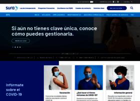epssura.com
