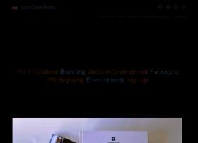epsteindesign.com