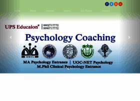 epsychology.in