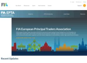 epta.fia.org