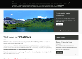 eptainks.com