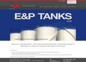 eptanks.com