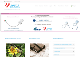 eptca.com