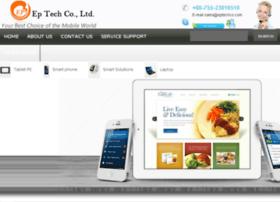 eptechco.com