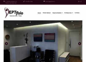 eptfisio.com.br