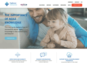 eptica.com