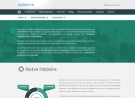 eptimum.com