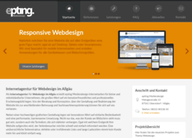 epting-mediendesign.de