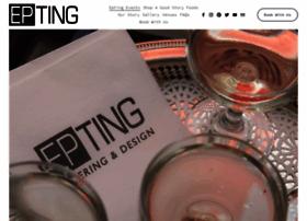 eptingevents.com