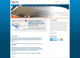 eptisa.com