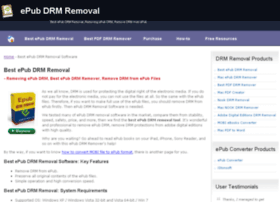 epub-drm-removal.com