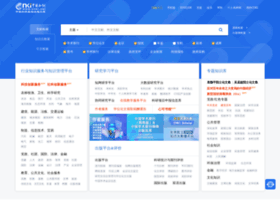 epub.cnki.net