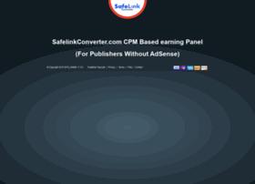 epub.safelinkconverter.com