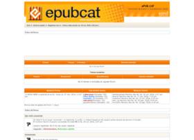 epubcat.forogratis.es