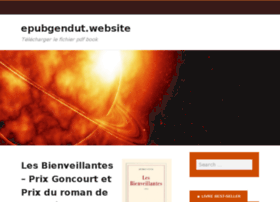 epubgendut.website