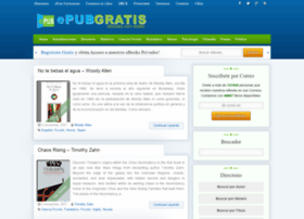 epubgratis.net