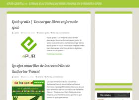 epubgratis10.com