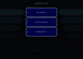 epublibre.net