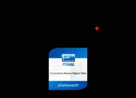 epublicidad.com.mx