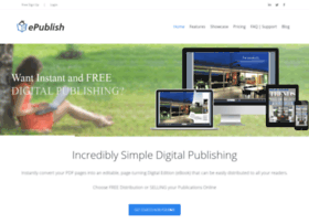 epublish4me.com