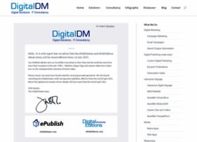 epublish4me.com