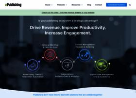 epublishing.com