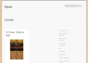 epublivros.com.br