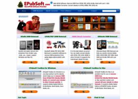 epubsoft.com
