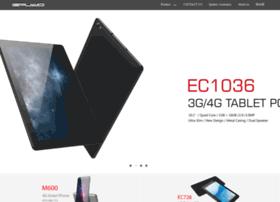 epudo.com